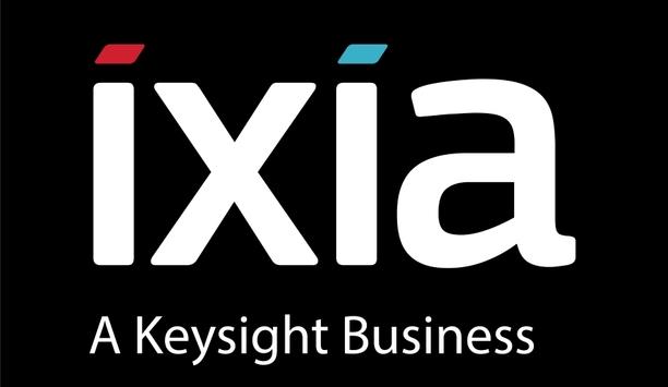 Ixia's BreakingPoint QuickTest Enables Organizations To Quickly Assess Cybersecurity Readiness