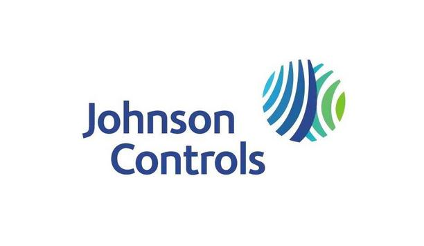 Johnson Controls Announces The Launch Of Tyco American Dynamics Victor Application Servers For Video Management