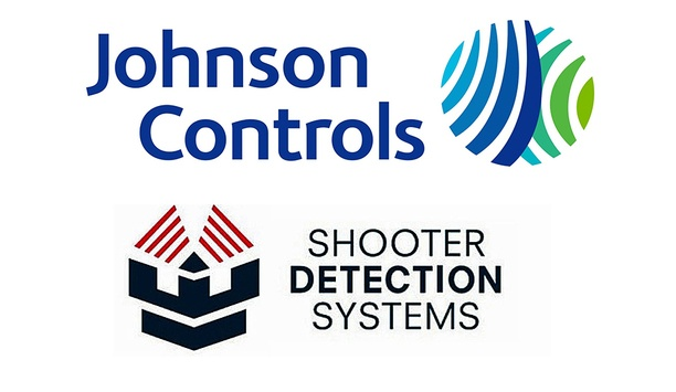 Johnson Controls Announces American Dynamics Victor VMS Now Integrates With Guardian Indoor Active Shooter Detection System