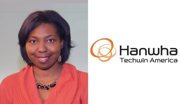 Hanwha Techwin America Hires Johnell Johnson As Marketing Communications Manager