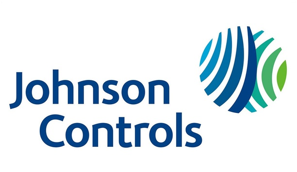 Johnson Controls' ExacqVision VMS (v8.6) Offers Enhanced Video Searching And Video Bookmarking