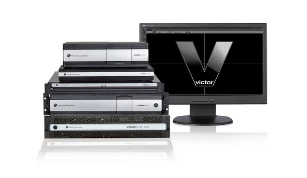 Johnson Controls Enriches Mission-Critical Functionality With v5.4 Of victor VMS And VideoEdge NVRs