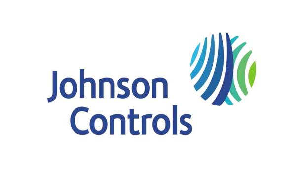 Johnson Controls Adds New, Dynamic Visual Experience To The C•CURE 9000 Security Management Platform's Web-Based Client