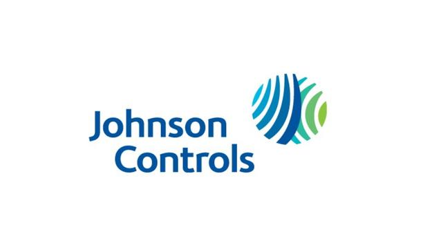 Johnson Controls Adds Powerful, Cloud-Based  Door Access Control To Cloudvue Platform