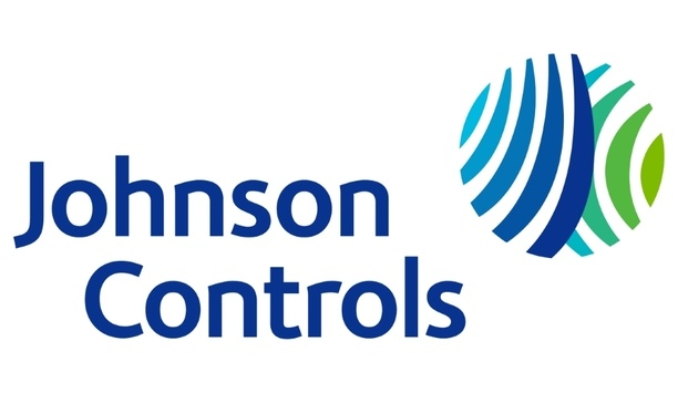 Johnson Controls Enters Into An Agreement To Test And Deploy Energy Analysis Tool In Buildings