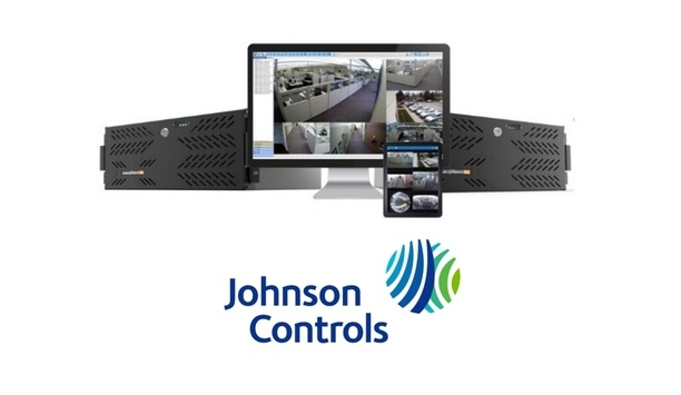Johnson Controls' ExacqVision V9.6 Offers Impactful Insight On VMS Data, Recording Features And Software Integrations