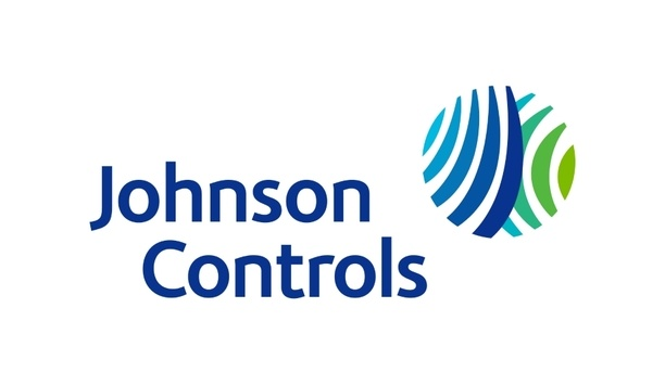 Johnson Controls C•CURE 9000 Now Supports IaaS Which Provides Customers With Benefits Of Cloud Computing