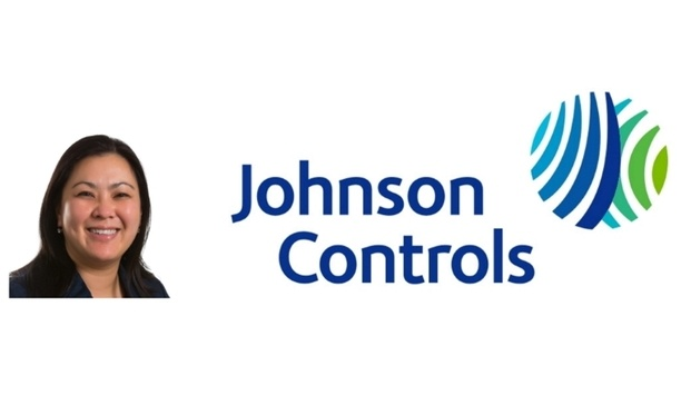 Johnson Controls' VP and top corporate professionals to address 2017 Massachusetts Conference for Women