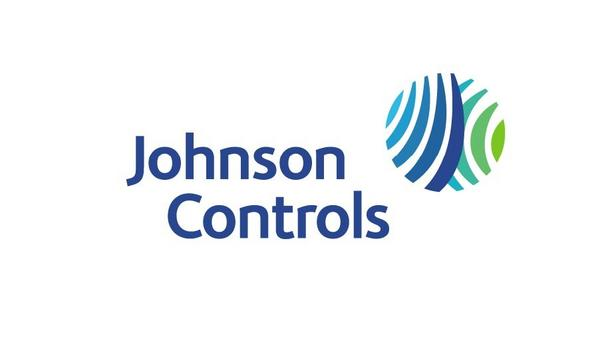 Johnson Controls Issues First $500 Million Sustainability-Linked Bond