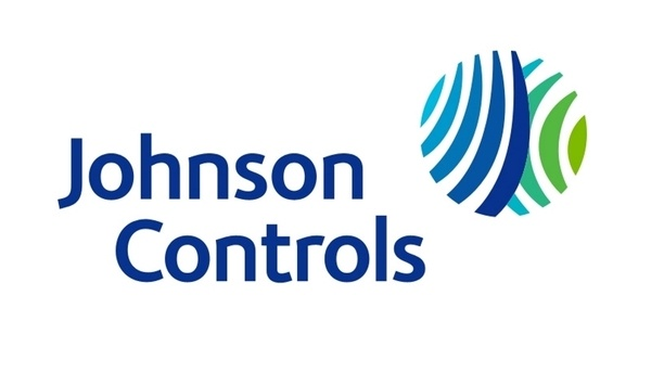 Johnson Controls Simplifies Enterprise-level Security Operations With Victor And VideoEdge 5.3 VMS Solutions