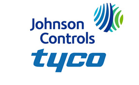 Johnson Controls And Tyco To Merge, Resulting Company Expects $32 Billion 2016 Revenue