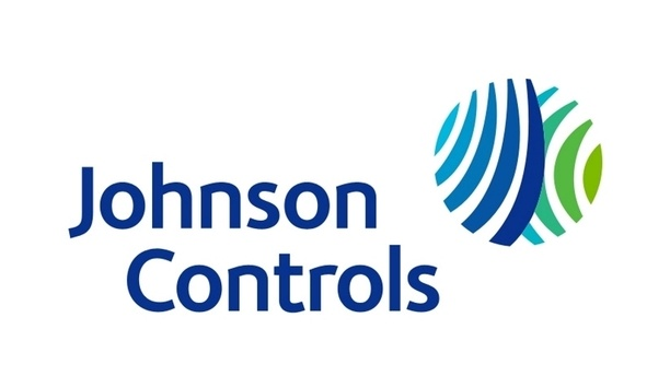Johnson Controls Unveils High-Tech Tyco 360° Radar Detection Perimeter Security Solution