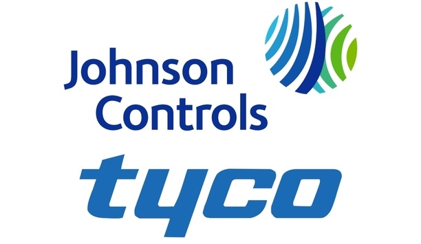 Johnson Controls Combines Tyco Access Control And Video Solutions Businesses Into A Single Operational Unit