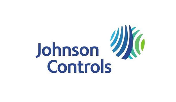 Johnson Controls Releases Findings Of Its 2020 Energy Efficiency Indicator Survey