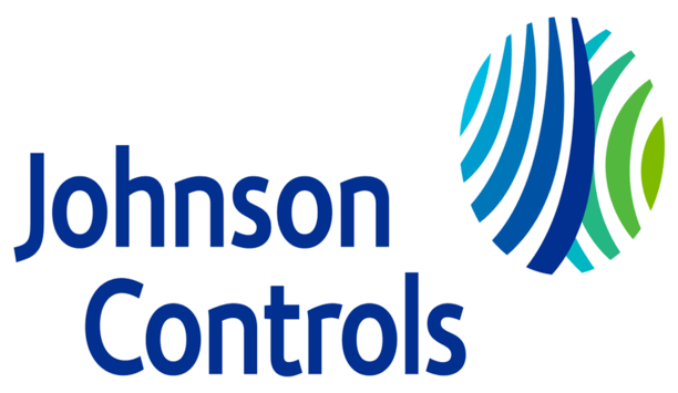 Johnson Controls Supports Apple HomeKit With DSC Iotega Wireless Security Solution