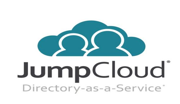 JumpCloud Introduces JumpCloud Protect – Free Cellphone Multi-Factor Authentication
