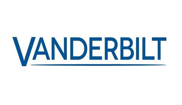 Redlands Unified School District Enhances Lockdown Capabilities With Vanderbilt System, Von Duprin RU And Schlage AD Electronic Locks
