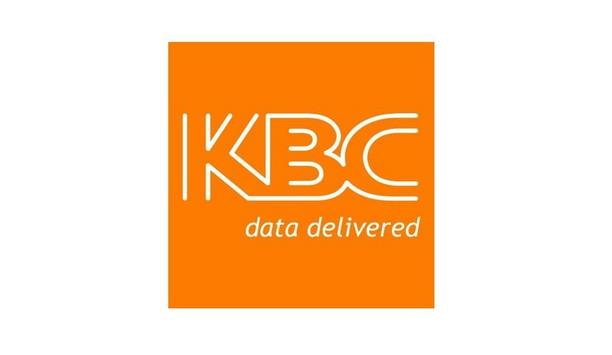 KBC Networks Announces eCopper With Transmission In A Multi-Port Design