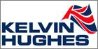 Kelvin Hughes Announces Success Of Its SharpEye Radar At NECC Demonstration In Virginia