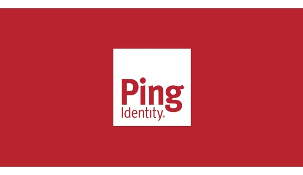 Ping Identity Expands Leadership Team With Global Chief Marketing Officer Kevin Sellers