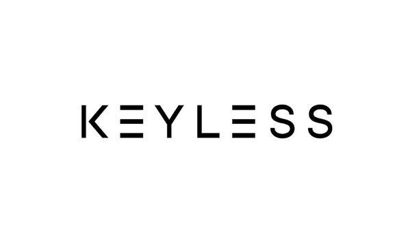 Keyless Becomes World's First Vendor To Achieve Both FIDO Biometrics And FIDO2 Certification