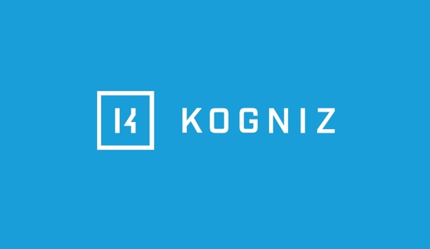 Kogniz Launches AI Based Surveillance Camera With Facial Recognition Technology