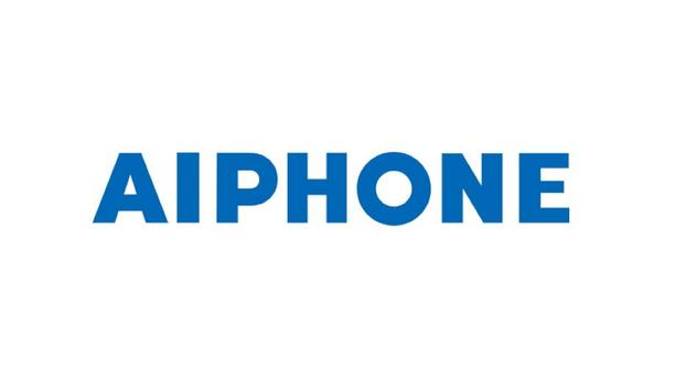 Aiphone Emergency Towers With IX Series Intercom Stations Installed At La Cité College To Enhance Campus Security