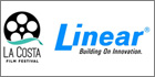 Linear To Sponsor The First La Costa Film Festival