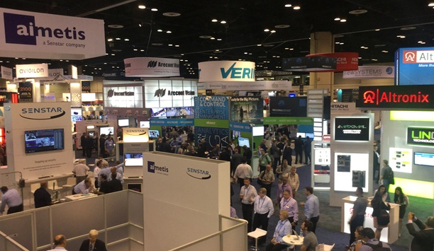 Mobile Credentials Are A Hot Topic At ASIS 2016