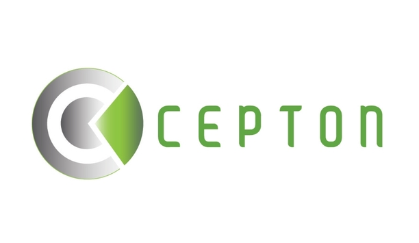 Cepton Technologies' Laser-Powered Sensors With 3D Lidar Detection Technology Unveiled At IFSEC 2019