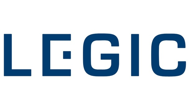 LEGIC Orbit Upgraded With New Security Feature That Restricts Configuration Data To Specific Reader ICs