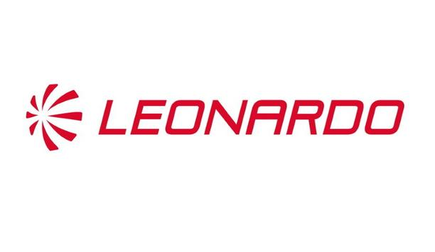 Leonardo's AW139 Twin Engine Helicopter's Capabilities Enhanced With New Avionics Software Release And Kit Certification