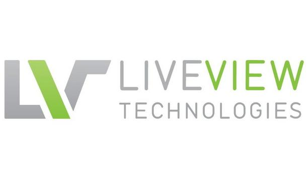 LiveView Technologies Appoint Kroger's Former Vice President Of Asset Protection And Safety, Mike Lamb