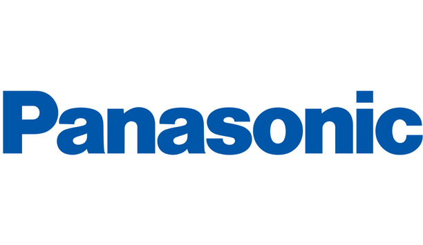 Panasonic Shares Best Security Practices To Mitigate GDPR Compliance Risk