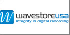 Wavestore's Video Recording And Management Solution Contributes To Greaves Motorsport Success