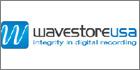 WavestoreUSA Recruits Jennifer Martin As Director Of Sales