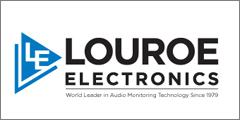 Louroe Electronics Strengthens US South East Presence With Strategic Partnership