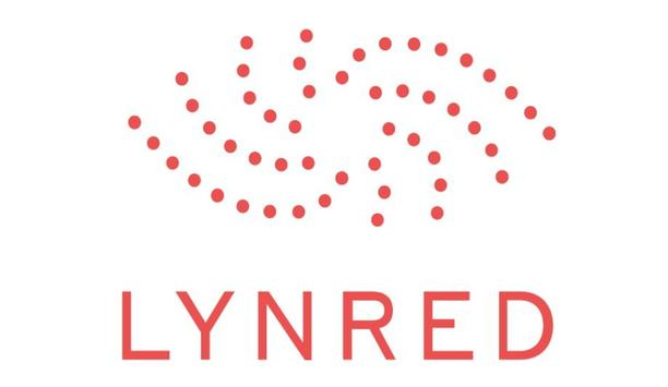 Lynred Unveils ATI320, Its First Advanced Thermal Imager With Embedded Image Signal Processing