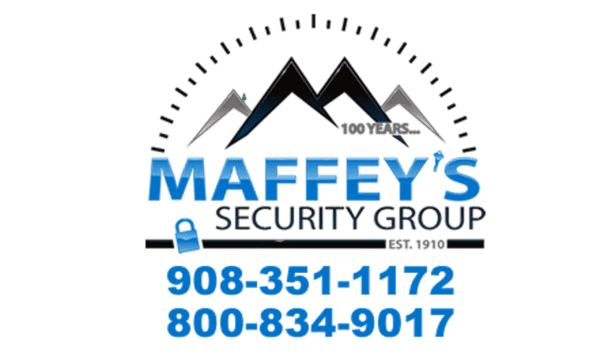 Maffey's Help Secure Preparatory School With Aiphone's IS Access Control Series
