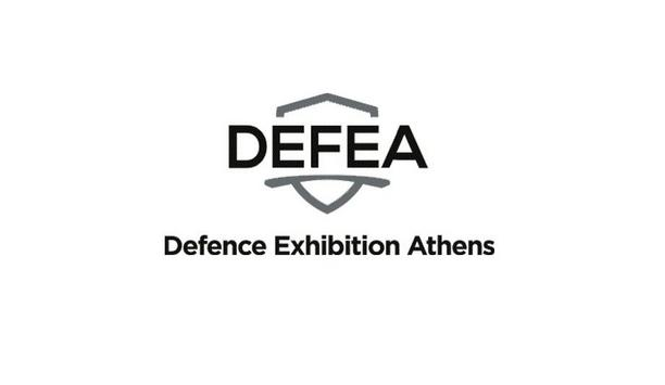 Major Defense Industries And CEOs, Presidents, VPs And Directors Of Major Companies To Be Present At DEFEA 2021