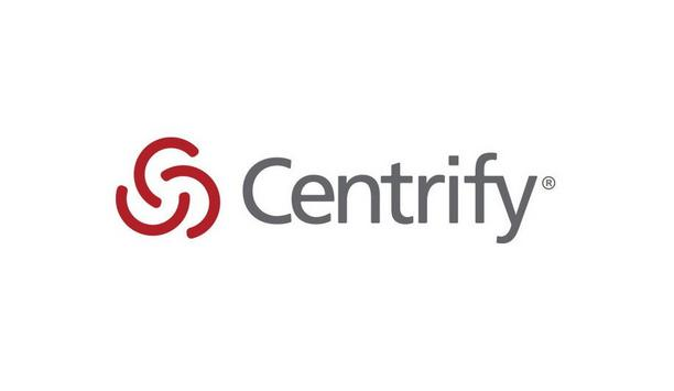 Two-Thirds Of Businesses Anticipating Rise In Covid-Themed Phishing Attacks In 2021, As Per Centrify Research