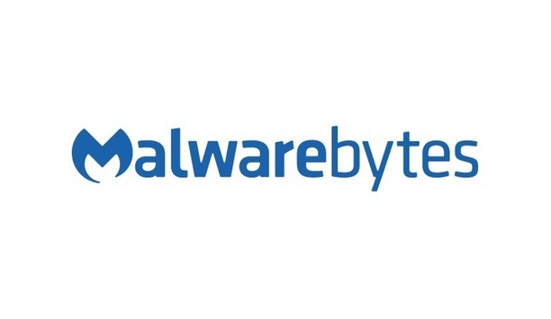 Malwarebytes Privacy next-gen virtual private network to safeguard users privacy online
