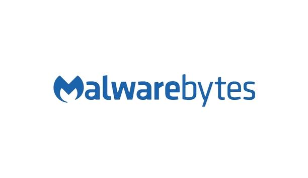 Malwarebytes launches enhanced cloud platform, MSP premier partner program