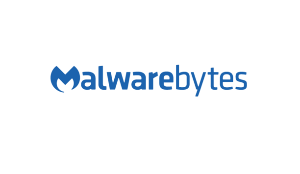 Malwarebytes Announces Securing NatWest Group's Online Banking Portal