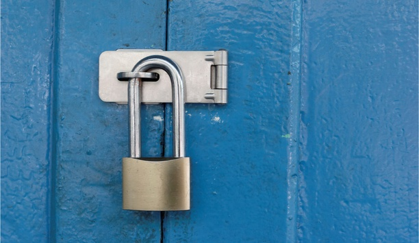 How To Use Threat Intelligence Data To Manage Security In The Age Of COVID-19