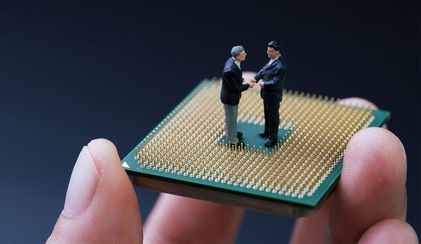 Has Consolidation Shifted To The Security Integrator/Installer Market?