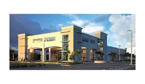 March Networks Provides Video Surveillance Solutions At Leon Medical Centers