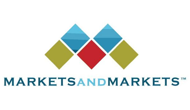 Millimeter Wave Technology Market Predicted To Be Worth US$ 4.7 Billion By 2026, As Per Report By MarketsandMarkets