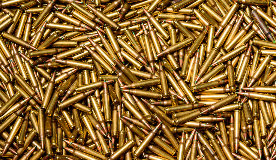 Do We Have The Technology To Reduce Our Epidemic Of Mass Shootings?
