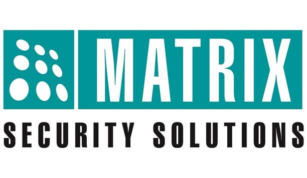 Matrix Comsec To Exhibit Access Control Device And Video Surveillance Solutions At IFSEC Virtual Expo 2020
